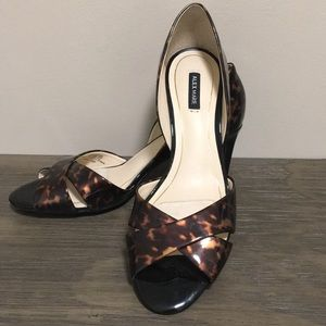 f746a446df3d Alex Marie Shoes for Women